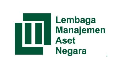 Logo Listing Partner